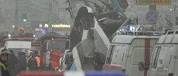 Теракты в Волгограде как факт слабой компетенции спецслужб – эксперты