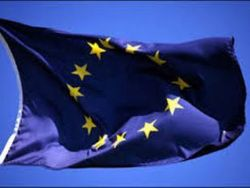 Страны ЕС учатся работать с Россией по-новому