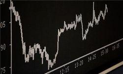 В Украине реализовывается сценарий  квазинеконтролируемой девальвации гривны