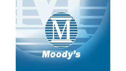 Moody's пересмотрит кредитный рейтинг России в ближайшие дни