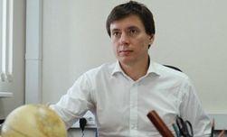 Россия прогнозирует увеличение гастарбайтеров из Украины после СА с ЕС