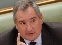 Рогозин пожаловался Цареву, что Украина не поставляет комплектующие для ОПК