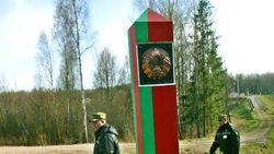 "В Беларуси разворачивается кампания ""Пошли на... "" против налога на шопинг"
