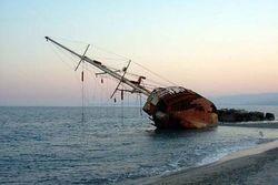 """Прокуратура Италии расследует крушение у Лампедузы по статье """"массовое убийство"""""""
