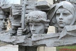 Правда и мифы о роли Украины в ВОВ: 25% дважды Героев Советского Союза - украинцы