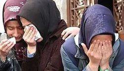В Кыргызстане учительница избила школьницу из-за хиджаба