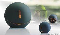 Google готовит платформу развлечений Android TV