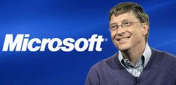 Билл Гейтс вернется к разработкам в Microsoft