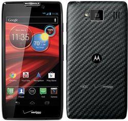 ПО смартфонов Motorola Lenovo оставит без изменений