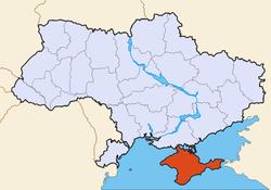 Эксперты назвали 8 рисков ближайшей зимы для жителей Крыма