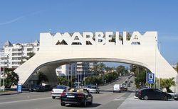 Испания: в Марбелье погибла россиянка под колесами автомобиля