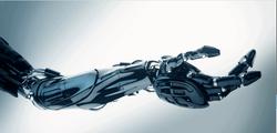 10 технологических инноваций уходящего года