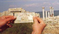 Владельцы депозитов в гривне заработали вдвое больше, чем валютных вкладов