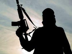 Террористы в Славянске оборудуют огневые точки в детсадах