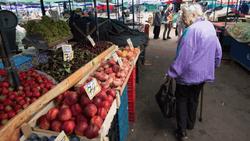 Принятая в России пенсионная формула лишит госпособий четверть стариков