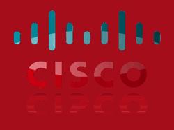 Cisco: организаторы хакерской атаки на Yahoo находятся на Украине