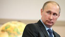 Европейцы показали, что без США они не могут справиться с Путиным – WP