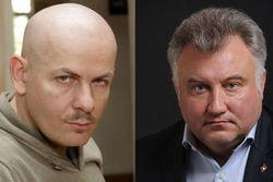 В МВД уверяют, что убийства Калашникова и Бузины не связаны с атакой АЗС