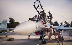 Поставленных целей российская армия в Сирии не достигла – эксперты