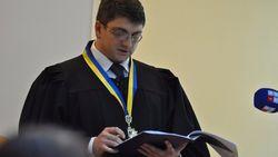 Экс-судья Киреев перебирается в Россию – СМИ