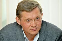 Россиян больше волнуют свои проблемы, чем внешняя политика – Рыжков