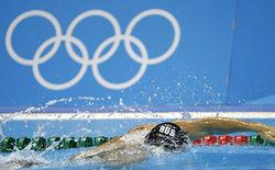 Сможет ли Бразилия отбить инвестиции в самую бюджетную в истории Олимпиаду