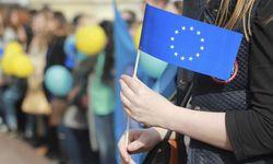 Российские эксперты назвали выход Нидерландов из ЕС предвыборной болтовней