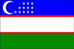 Несмотря на слухи о смерти Каримова, в Ташкенте все спокойно