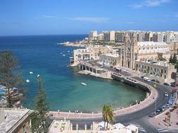 ACT MaltaVIP Ltd: иммигрантам на Мальте нужно внимательнее выбирать агентство
