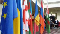 Минск прокололся и с ЕАЭС, и с Восточным партнерством
