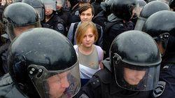 У российских студентов противоречивое отношение к родине