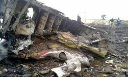 Мир в шоке от сбитого террористами малазийского «Боинга»