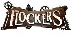 Создатели Worms анонсировали новую компьютерную игру Flockers