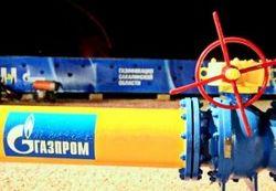 Потребление газа в Украине должно быть сокращено на треть – министр