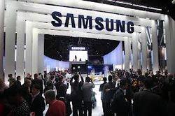 CES 2014: LG и Samsung представили гибкие телевизоры