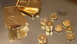 Ведущий мировой обменник Bitcoin прекратил работу