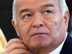 Эхо скандала с дочками президента: Как появилась бизнес-элита Узбекистана