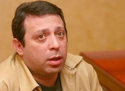 Геннадий Корбан рассказал российским СМИ о Медведчуке, Ахметове и Януковиче
