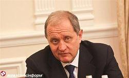 Захватчики ВС Крыма отказываются от переговоров