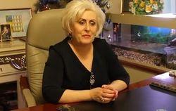 Была в гостях: мэр Славянска Штепа опровергла свое бегство из города