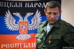 Террористы регулярно нарушают перемирие – Тымчук