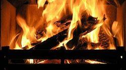 Узбекистан: двое детей погибли на пожаре в Джизаке
