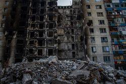 Украина готова к военному решению крымского вопроса – Нусс