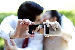 В Саудовской Аравии из-за iPhone 6 может не состояться свадьба