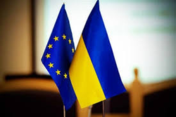 Эксперт: Ассоциация Украины с Евросоюзом – своеобразный эксперимент