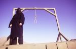 Amnesty International: В 2012 г. смертную казнь применяли в 21 стране