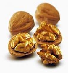 Орехи защищают от болезней сердца и рака – ученые