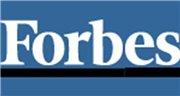 Forbes опубликовал список эксцентричных миллиардеров мира