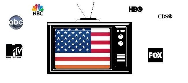 телевидение и форекс