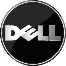 Контрольный пакет акций Dell выкупит её основатель
